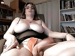 Solo xxx videoer - hot sex tube