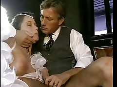 Taboo porn clips - free porn movies