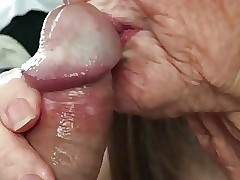 Sperma caldo video di sesso - xxx rated film