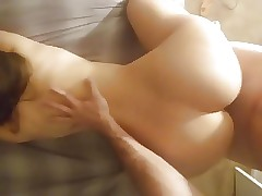 RAKAM video seks - video porno xxx