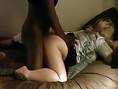 Chubby xxx video bebas porn tube