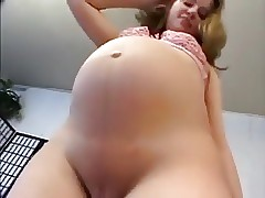 Incinta video xxx - gratis video porno