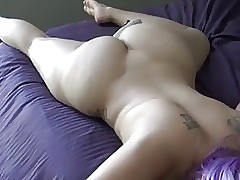 ANAL xxx video videolar porno xxx